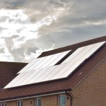 Record renewable energy figures given a warm welcome