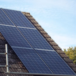 solar-PV-panel-staffordshire