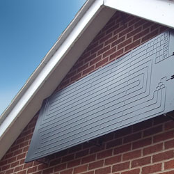 solar-assisted-heat-pump-staffordshire