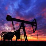 Could fracking come to Stoke-on-Trent?