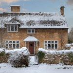 Is your home insulation ready for the winter?