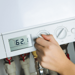 Make sure your home is energy efficient