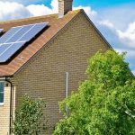 Householders can help cut global warming