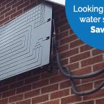 Thermodynamics offer - Save £1,000