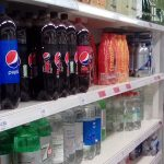 Experts drink to idea of bottles and cans deposit scheme