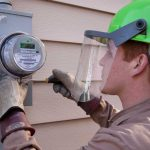Act smart – and do your research on the new meters.