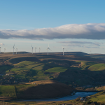 'Reinstating wind farm subsidies would cut energy bills'