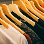 'Put a penny on every garment' is fashionable way to save planet