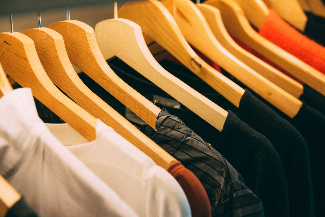 Is it time to to force clothing brands and retailers to pay a penny on every garment they sell to fund a £35m annual recycling scheme?