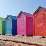 Top 12 tips for how to enjoy an environmentally green holiday this summer