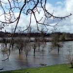 Is climate change to blame for our terrible floods?