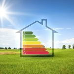 Going green can help sell your home as buyers return