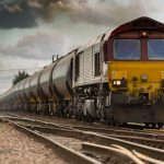 'Jumbo' trains to cut air pollution is a welcome move