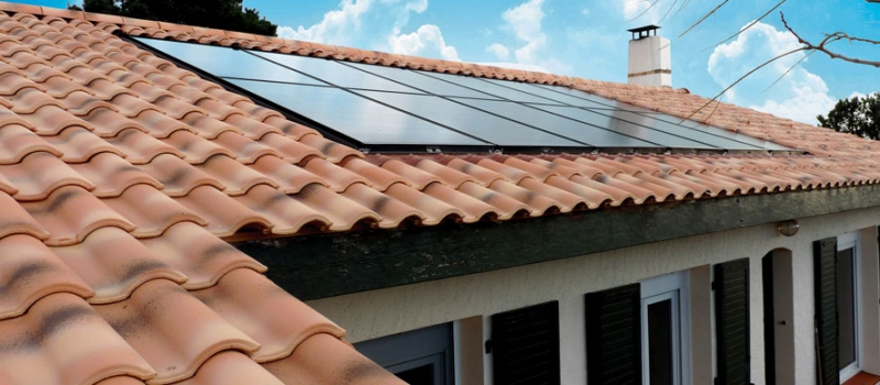 solar-AEROVOLTAIC-PANEL-collector-01