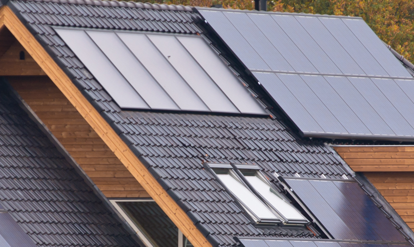 What Does The Solar Power Subsidies Review Mean For